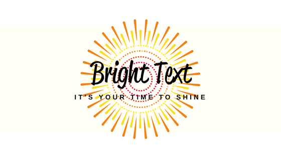 Bright Text Banner.png