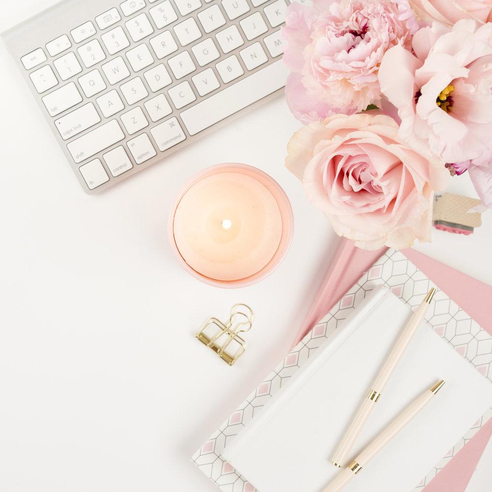 resume-workbook