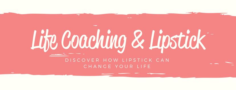 Life Coaching & Lipstick.png