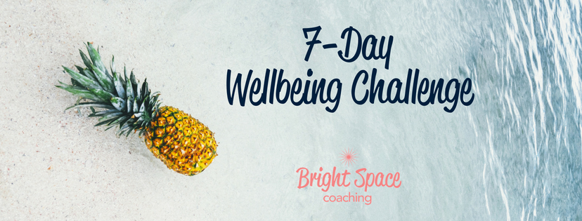 7-Day Wellbeing Challenge Cover.png