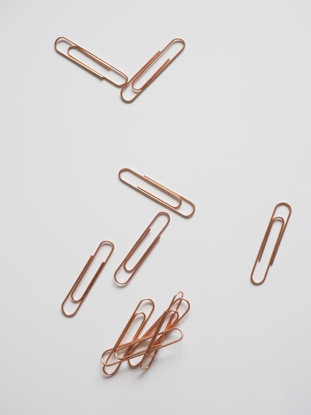 POST 20 - Paper Clip Strategy.jpg