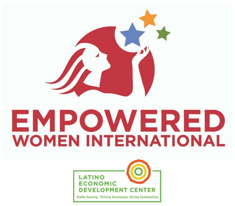 Empowered%2BWomen%2BIntl%2BLEDC.jpg