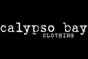 Calypsos.png
