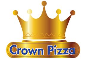 CrownPizzas.png