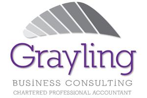 Graylings.png