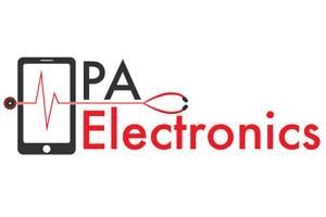PaElectronics.png