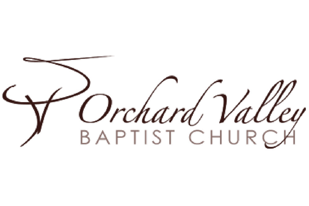 Church Sponsors-02.jpg