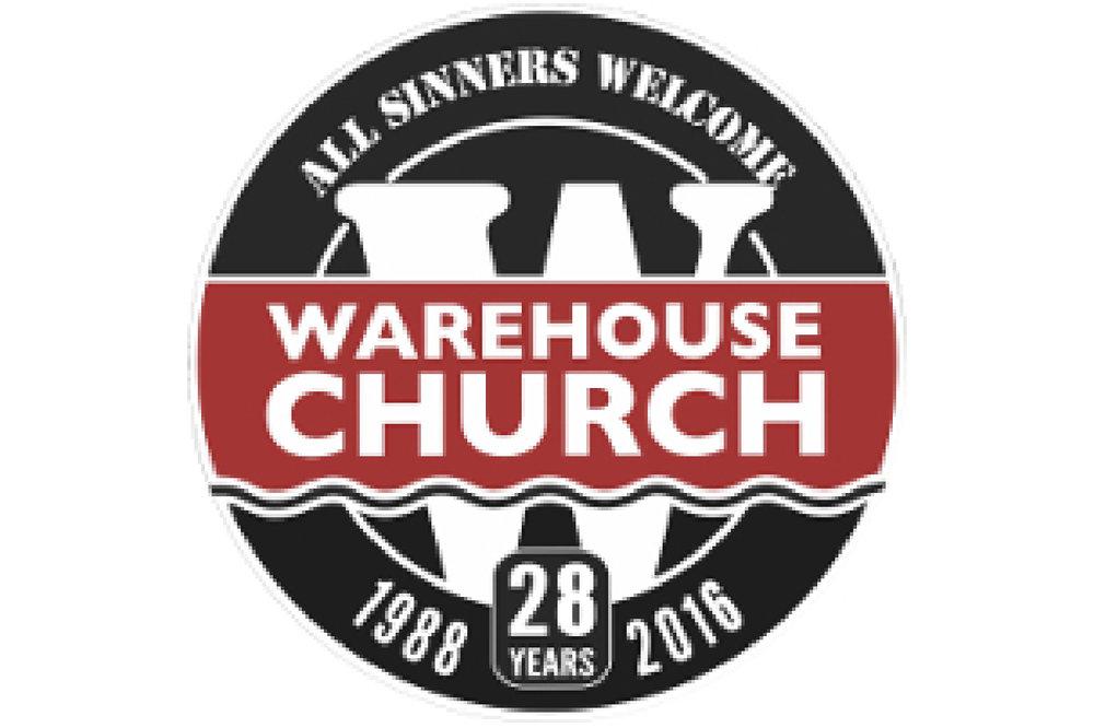 Church Sponsors-04.jpg