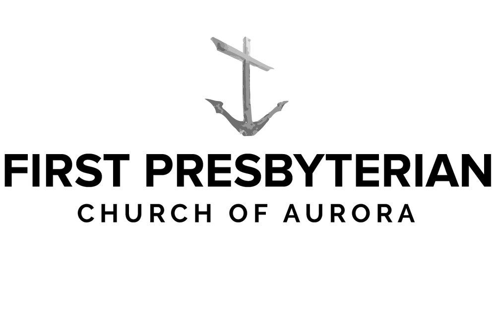 Church Sponsors-06.jpg