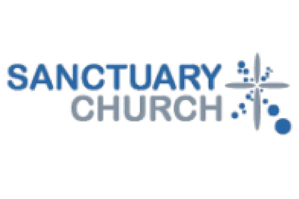 Church Sponsors-10.jpg
