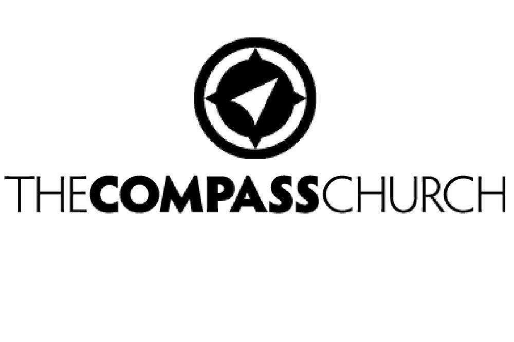 Church Sponsors-13.jpg