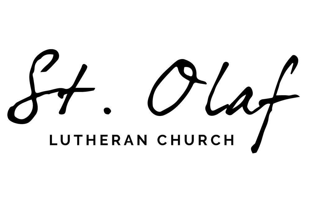 Church Sponsors-14.jpg