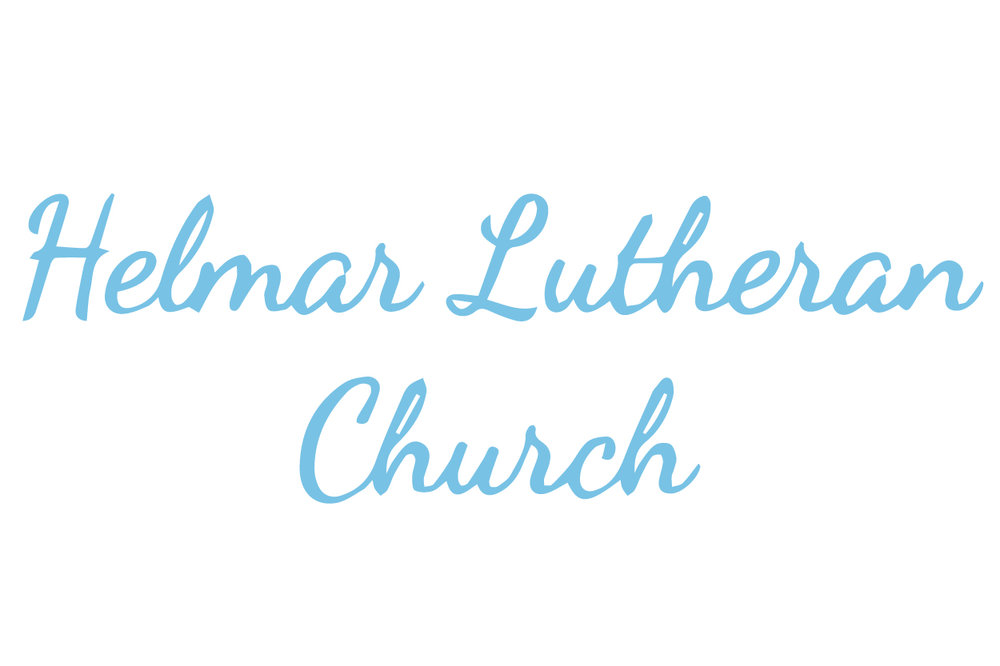Church Sponsors-16.jpg