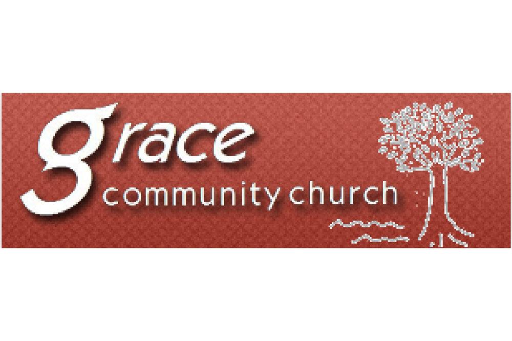 Church Sponsors-19.jpg
