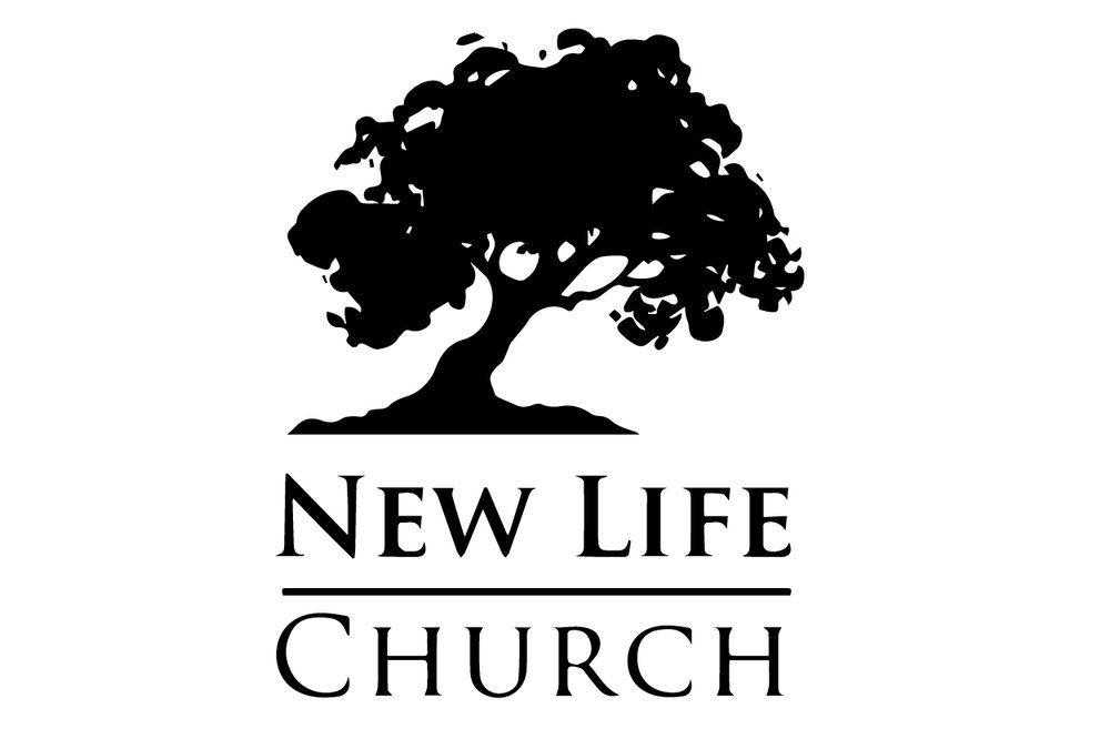 Church Sponsors-20.jpg