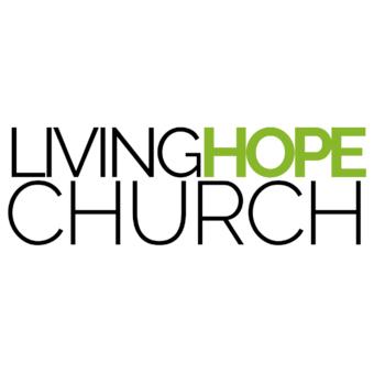 Living-Hope-Church-ministy.jpg