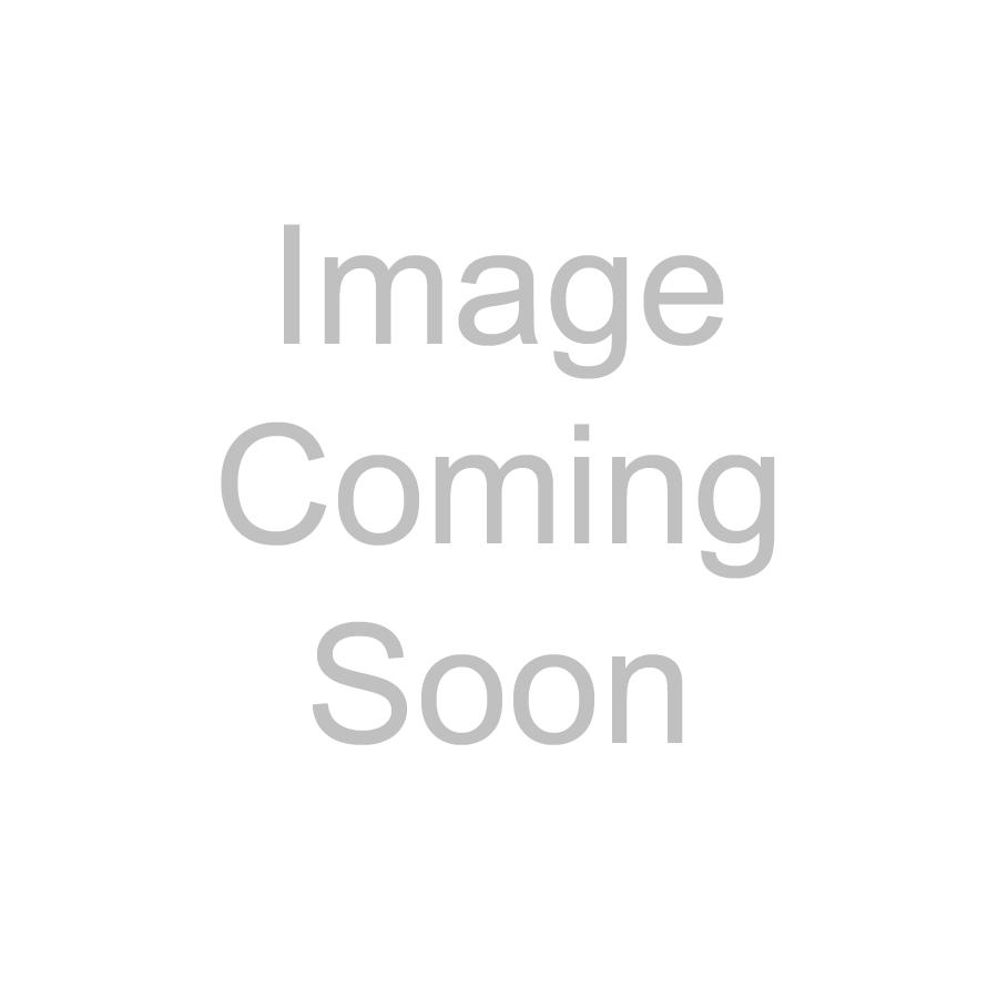 ImageCOMING-SOON.png