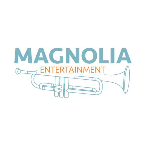 Magnolia-Entertainment-Logo
