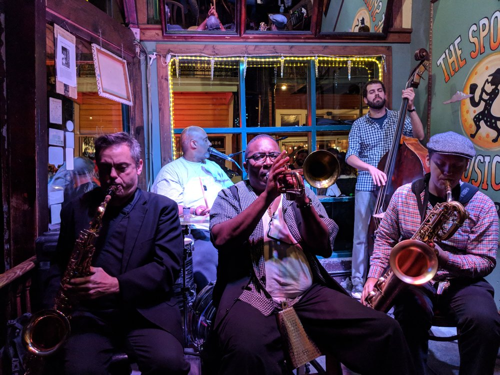 new-orleans-catahoulas-r&b-rhythm-blues-band-spotted cat