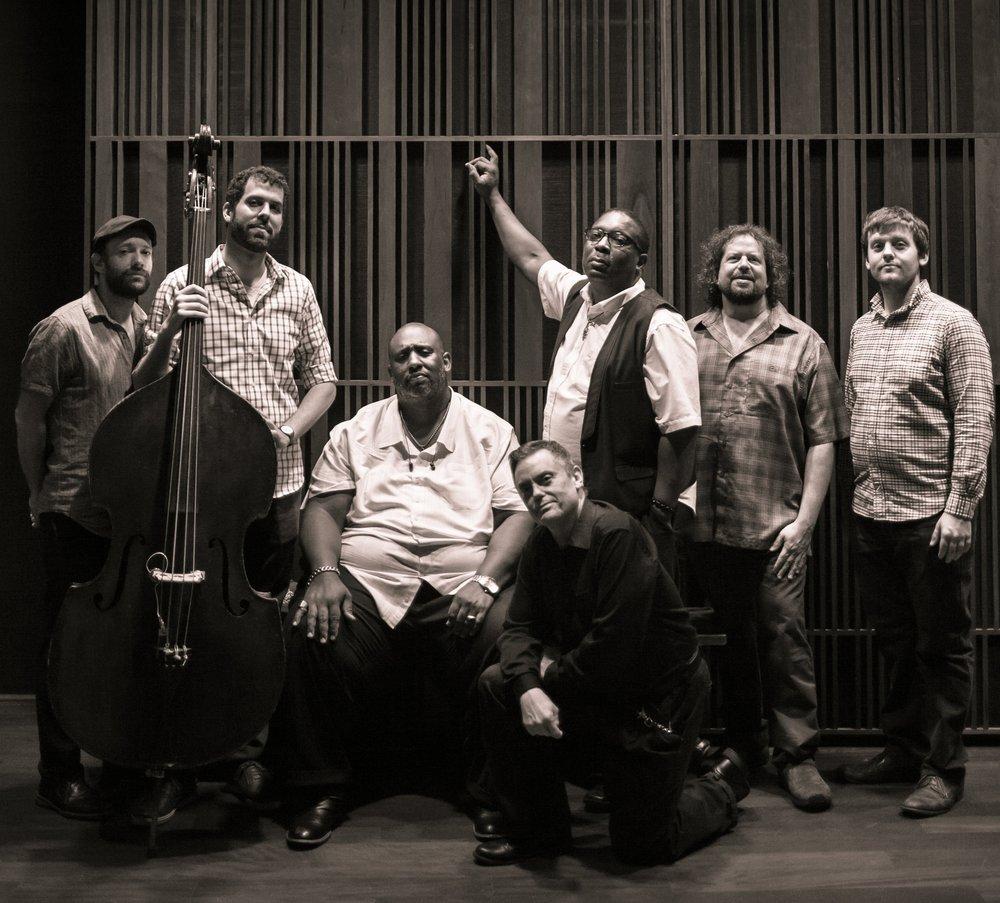 new-orleans-catahoulas-r&b-rhythm-blues-band