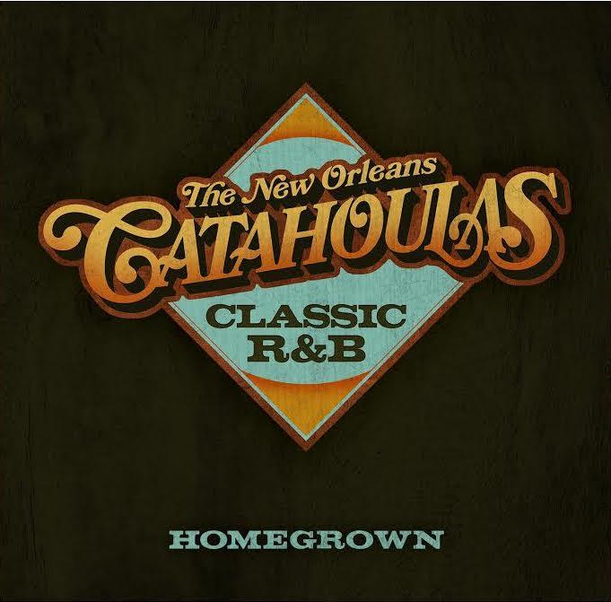catahoulas_homegrown_album.jpg