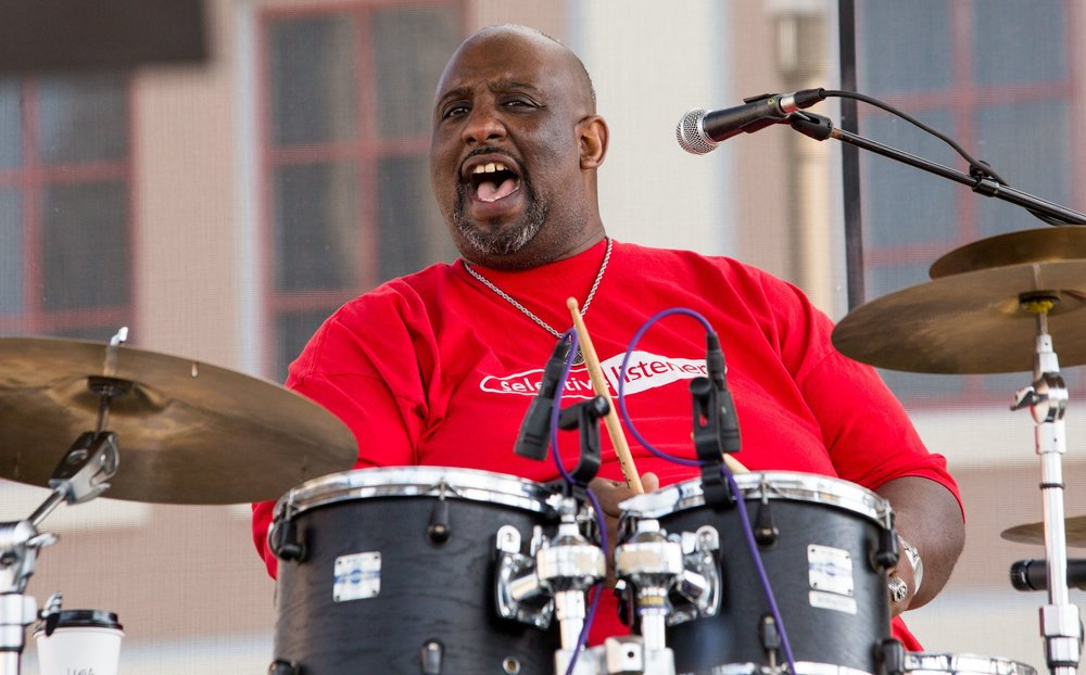 new-orleans-catahoulas-rnb-rhythm-blues-band-music-gerald-french-drums