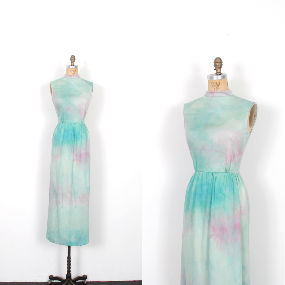 Don Luis de Espana maxi, in the  Etsy shop  now