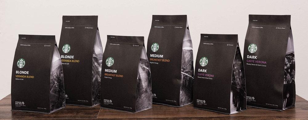 StarbucksHeader.jpg
