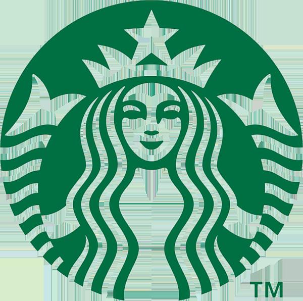 Starbucks_Logo_Hi-res.png