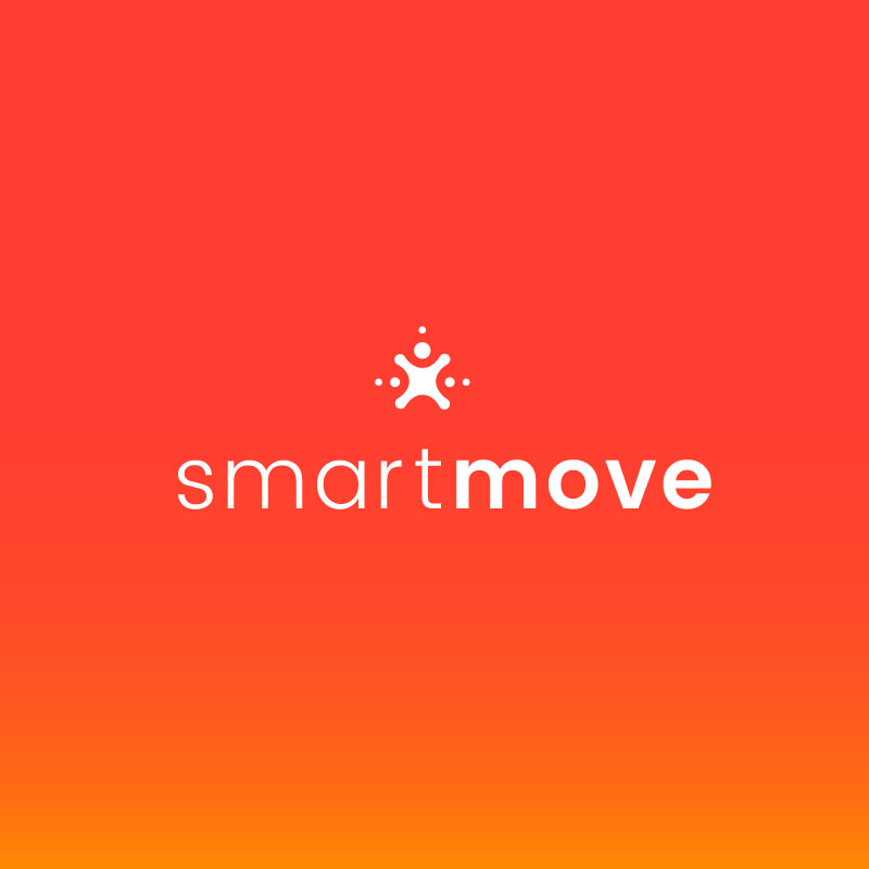 SMARTMOVE   UI /UX