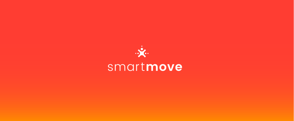 Smartmove_Website_Cover.png