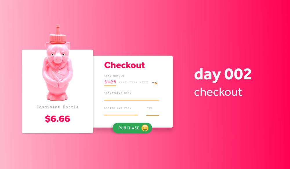 Day2_CheckOut_Web.png