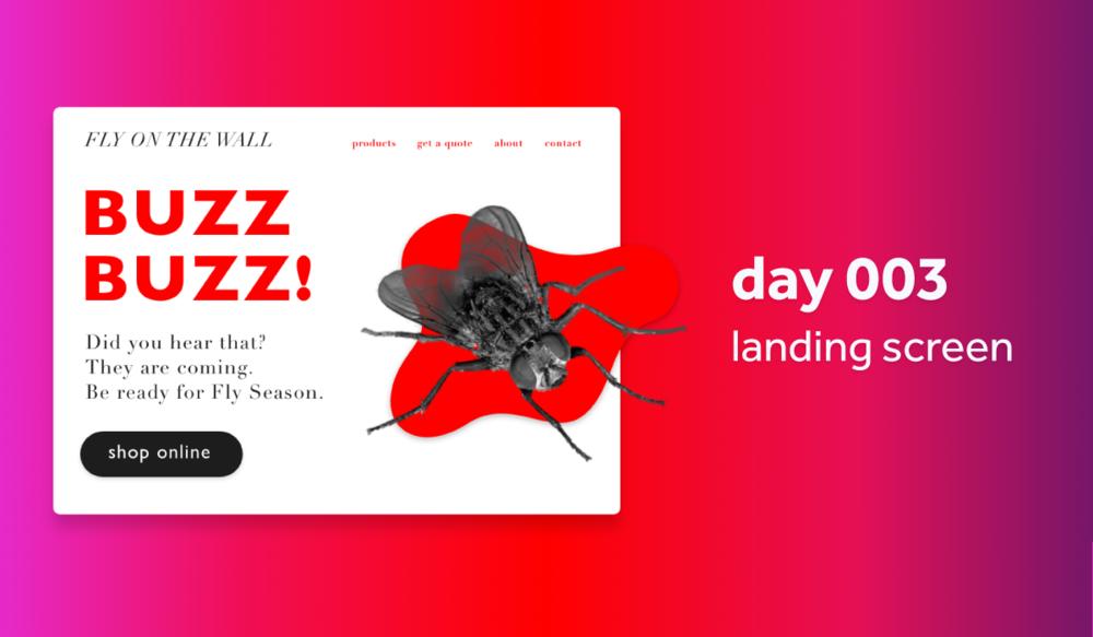 Day3_Landing_Web.png