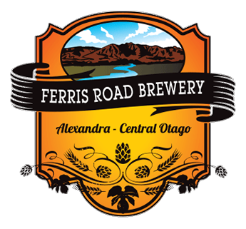 ferris_logo-u375.png
