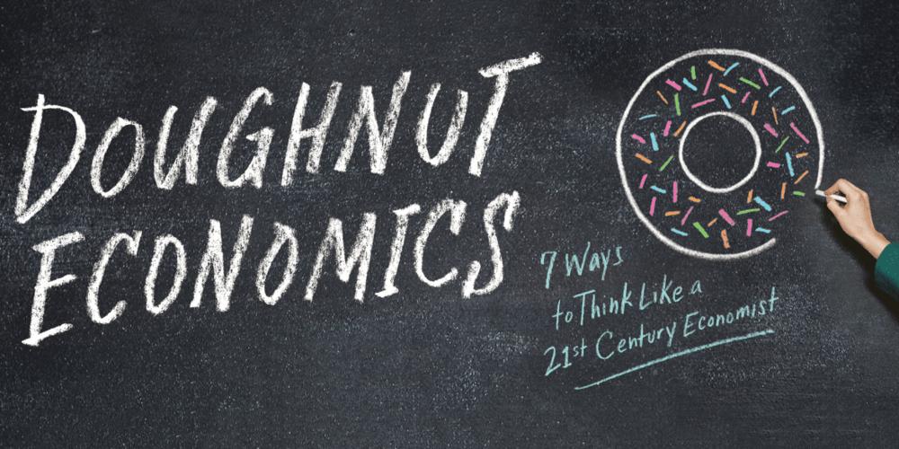 a_DoughnutEconomics_820-410.png