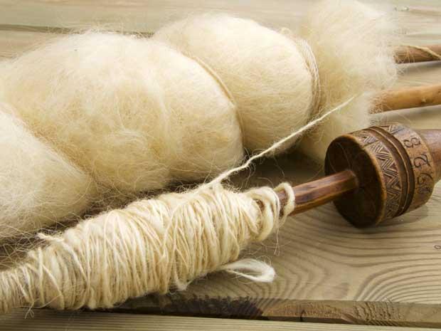 weaving2.jpg