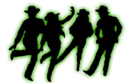 Line_Dance.jpg