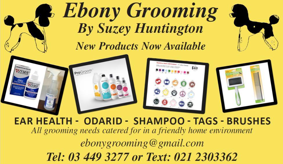 Ebony Grooming.jpg
