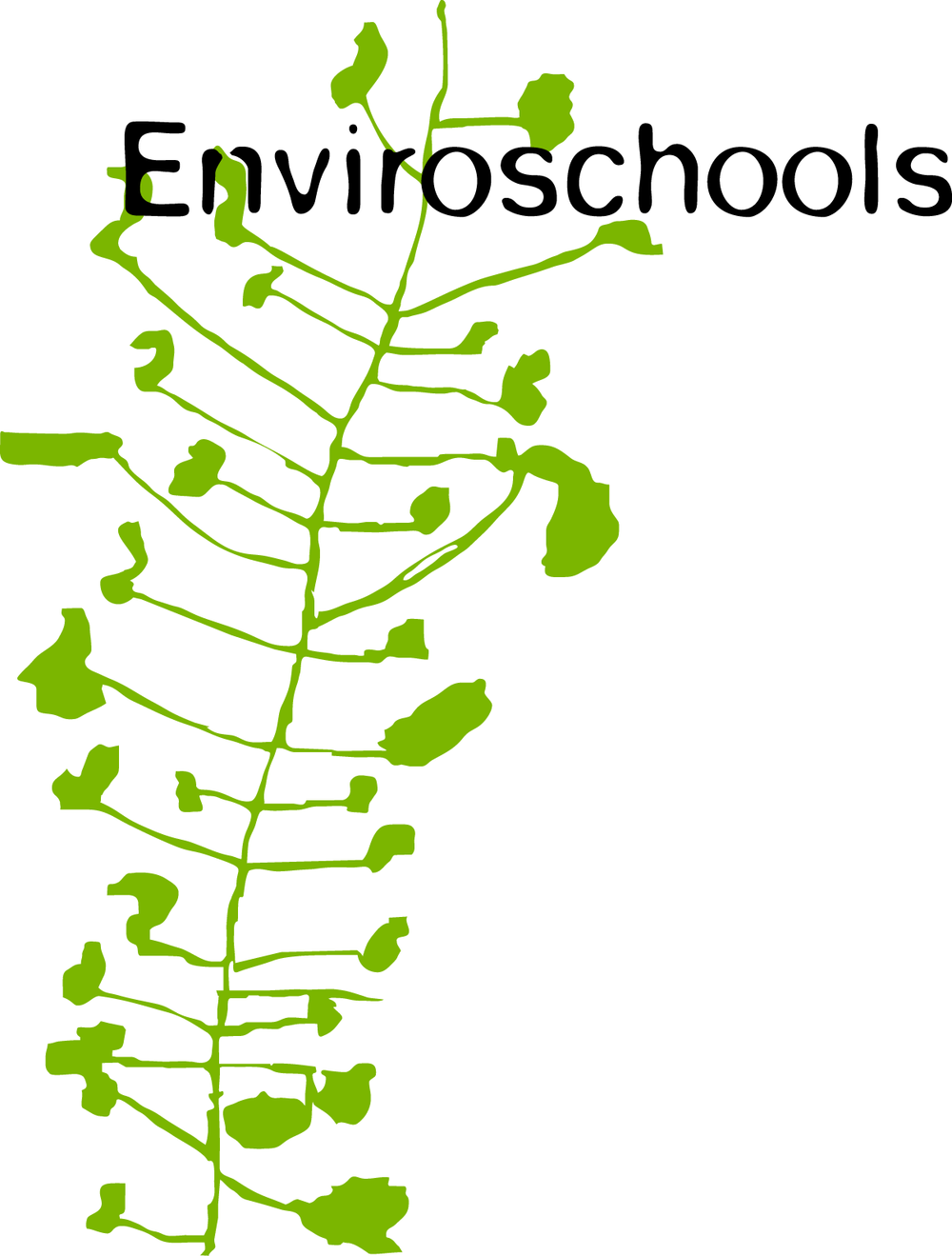 enviroschools logo.png
