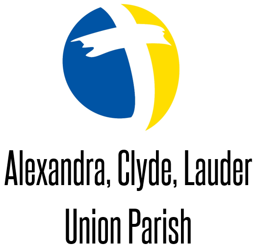 logo ACL parish.png