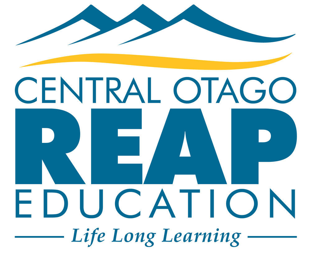 REAP Logo Colour - NEW - Life Long Learning.jpg