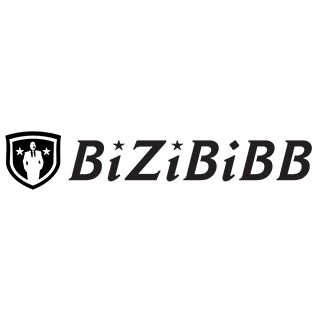 BBBB.jpg