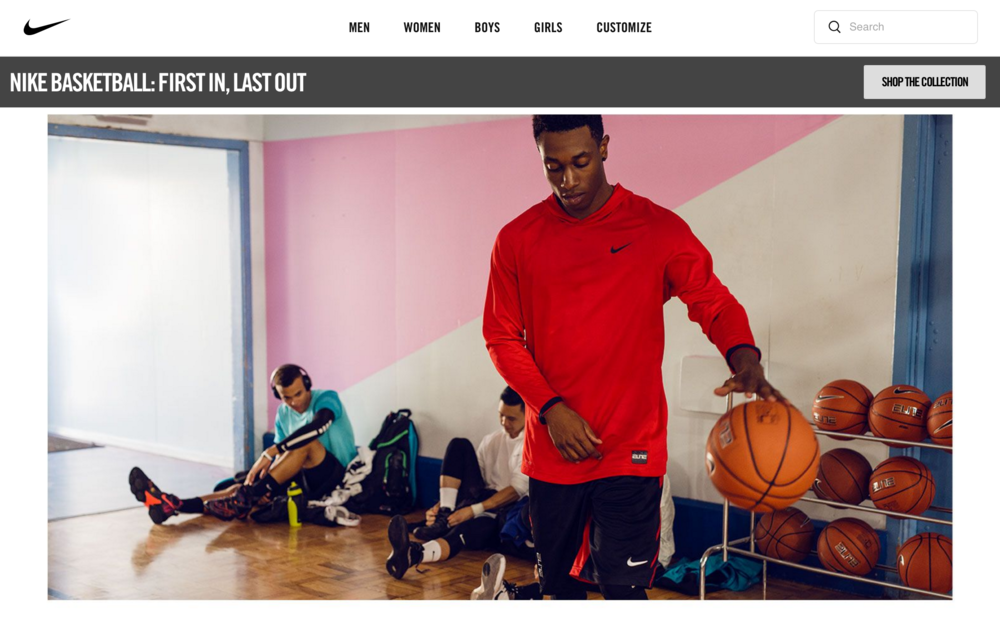 Nike - Website 2.png