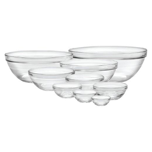 Bowls 12406481.jpeg