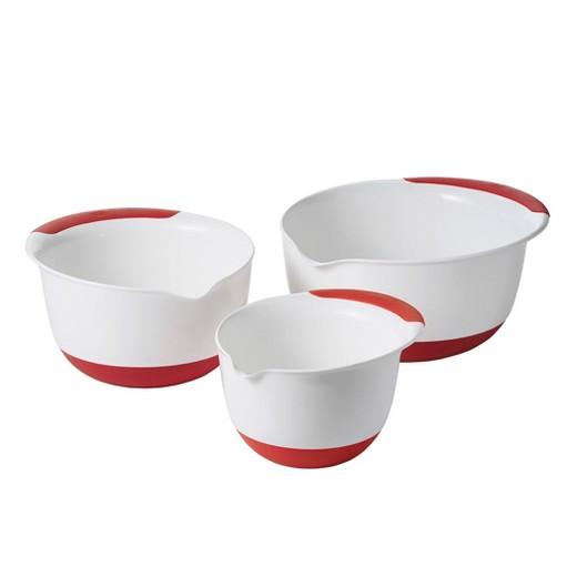 Bowls 10224790 (1).jpeg