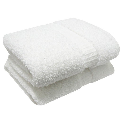 Bath Towels 51912293.jpeg