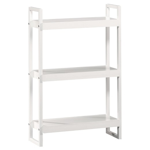 Towel Shelf 50329912.jpeg