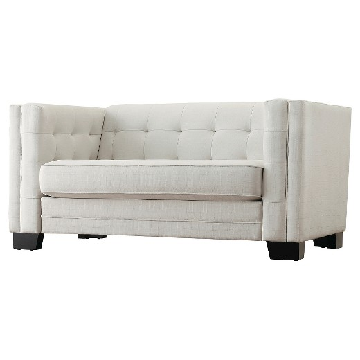 Sofa 21405944.jpeg