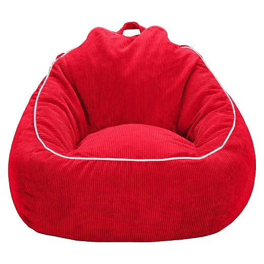 Bean Bag 14440380.jpeg