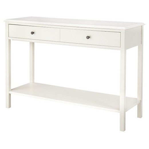 Console Table 14372248.jpeg